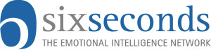 Six Seconds Logo
