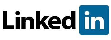 LinkedIn Logo 1