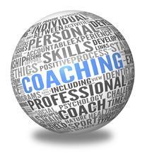 CPA Coaching