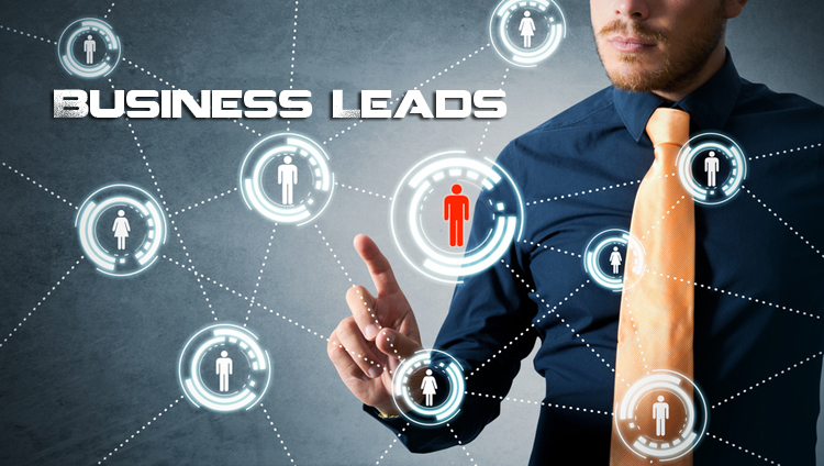 leads 1