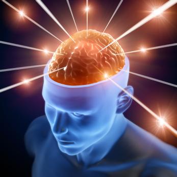 Develop World-Class Mental Toughness Skills